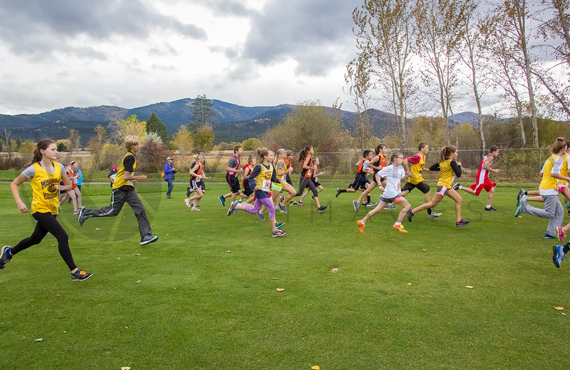RE Missoula City Meet - Middle School (f)-19