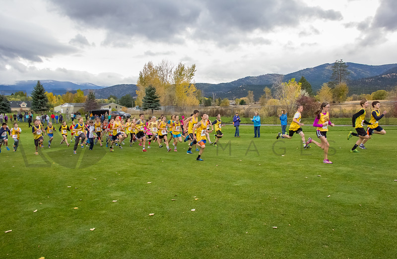 RE Missoula City Meet - Middle School (f)-11