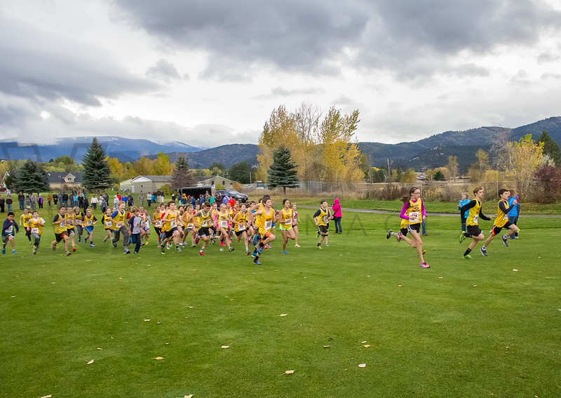 RE Missoula City Meet - Middle School (f)-10
