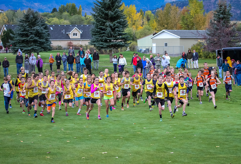RE Missoula City Meet - Middle School (f)-7