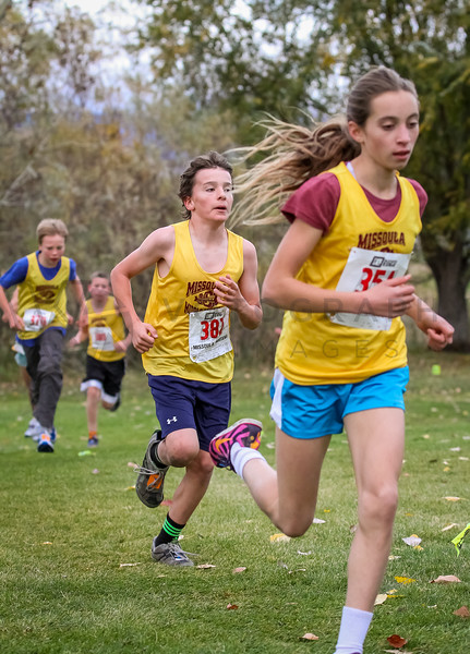 RE Missoula City Meet - Middle School (f)-45