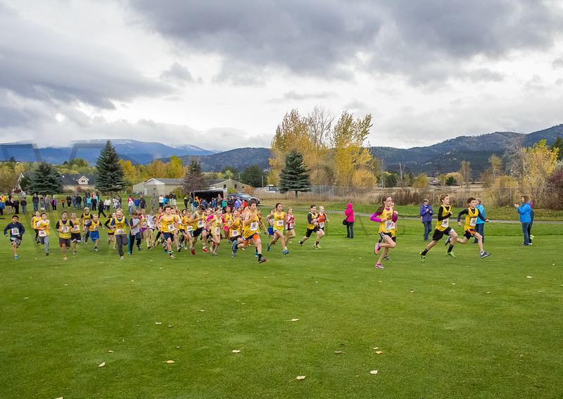 RE Missoula City Meet - Middle School (f)-9
