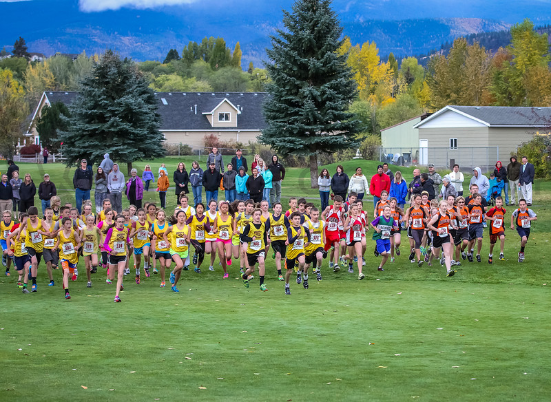 RE Missoula City Meet - Middle School (f)-4