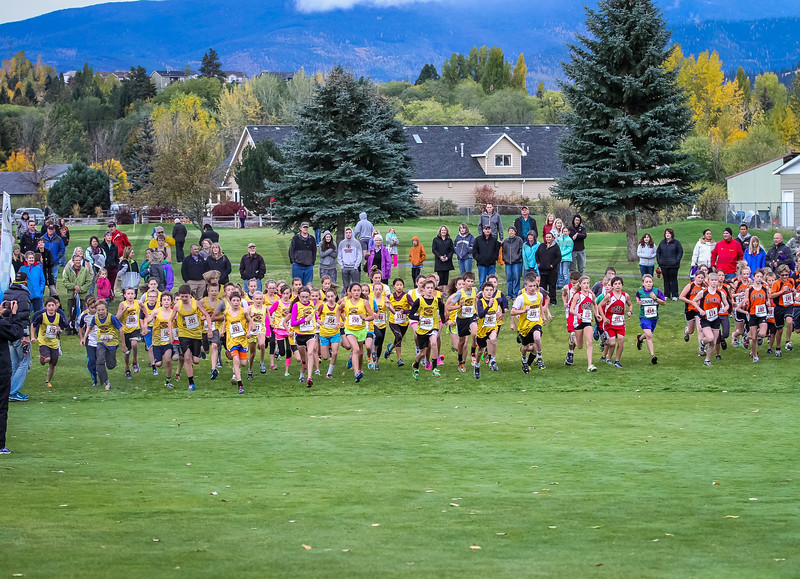 RE Missoula City Meet - Middle School (f)-2