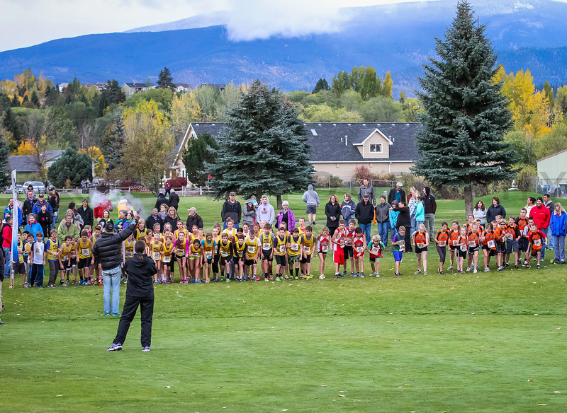 RE Missoula City Meet - Middle School (f)-1