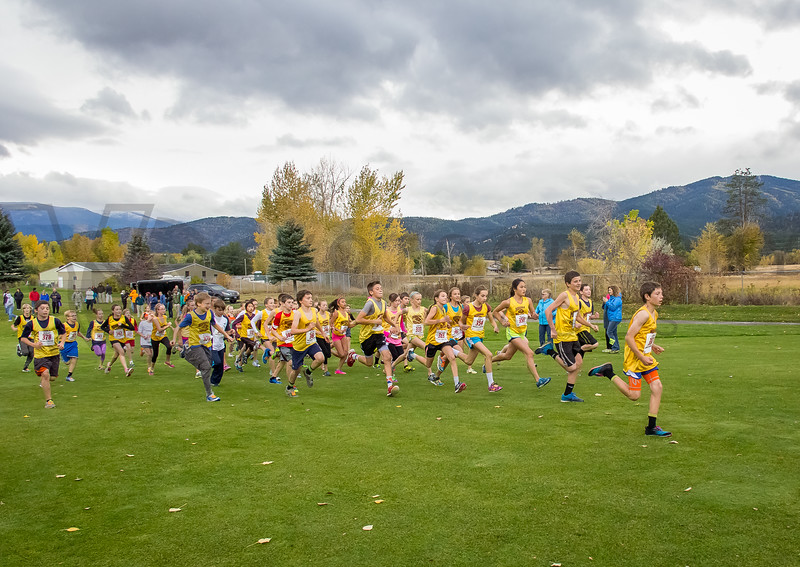RE Missoula City Meet - Middle School (f)-12