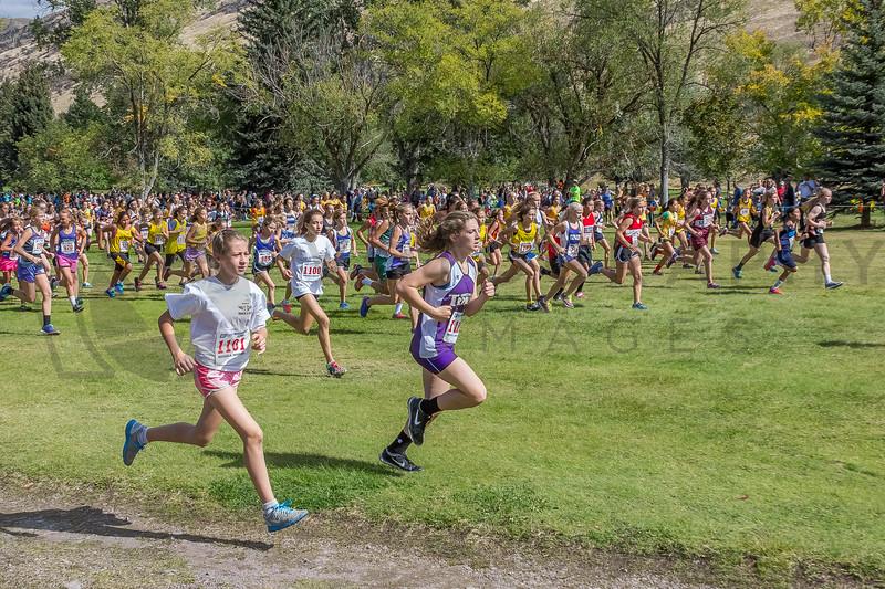 2015 MWC - Middle School - girls ()-10
