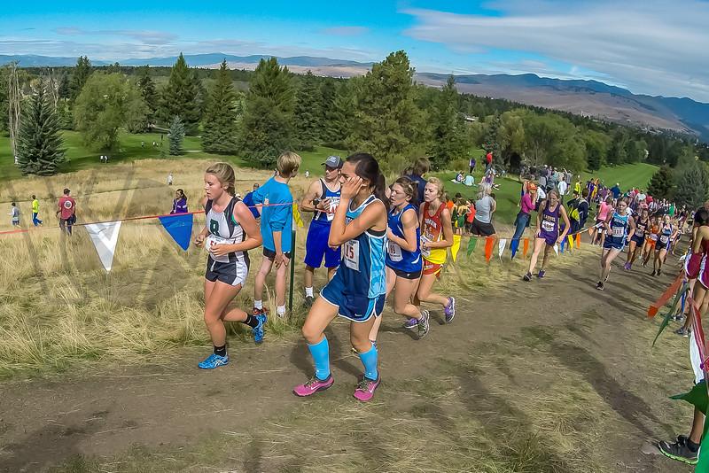 2015 XC MWC - Race 3 - Varsity Girls (f)-48