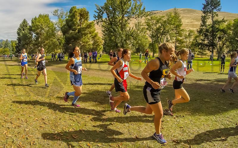 2015 XC MWC - Race 3 - Varsity Girls (f)-8