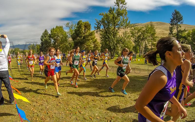 2015 XC MWC - Race 3 - Varsity Girls (f)-7