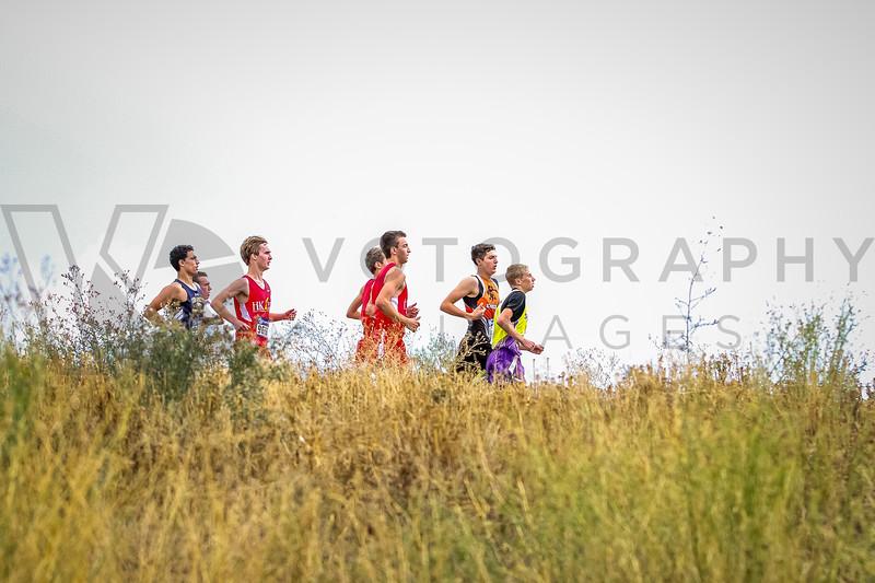 2015 Missoula Coaches XC Invite - boys - (f)-20