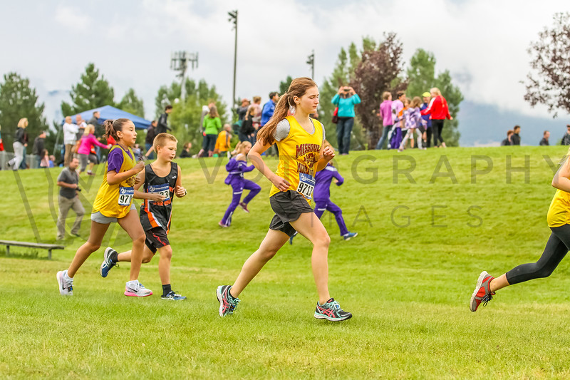 2015 Missoula Coaches XC Invite - middle school - (f)-15