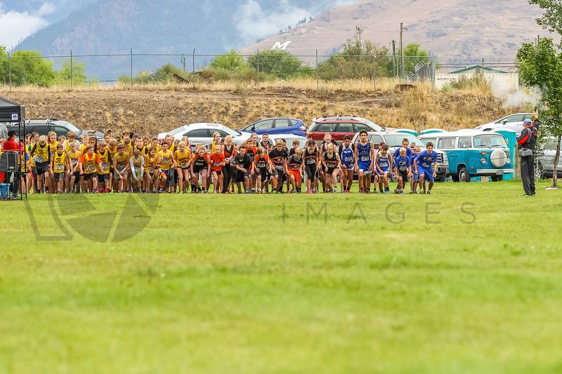 2015 Missoula Coaches XC Invite - middle school - (f)-1