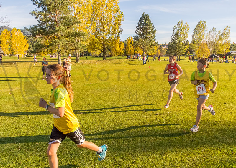 2015 XC R E  City Meet - middle school (f)-21