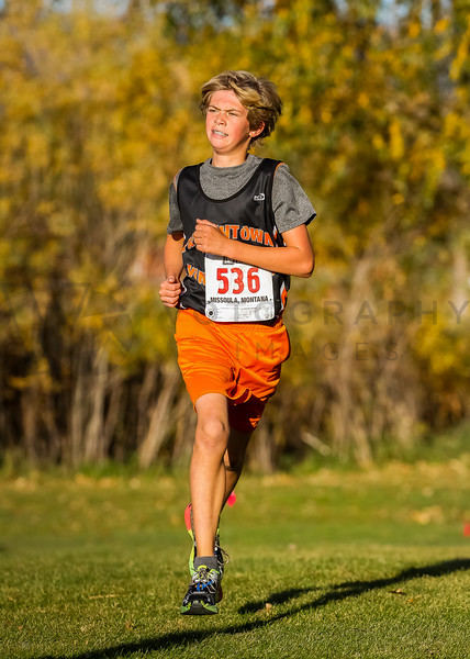 2015 XC R E  City Meet - middle school (f)-45