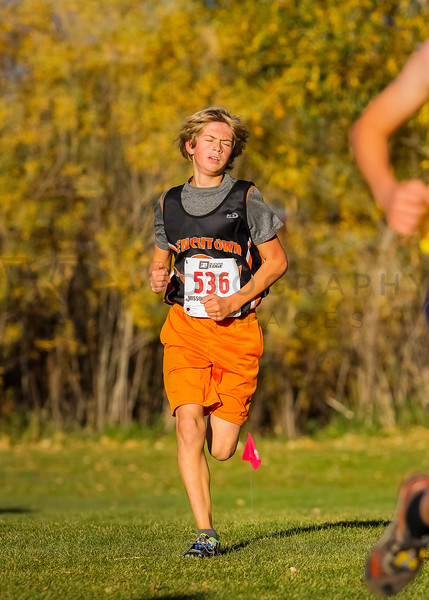 2015 XC R E  City Meet - middle school (f)-42
