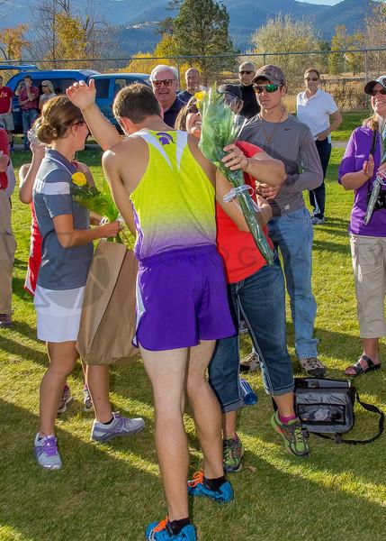 2015 XC R E  City Meet - boys (f)-244