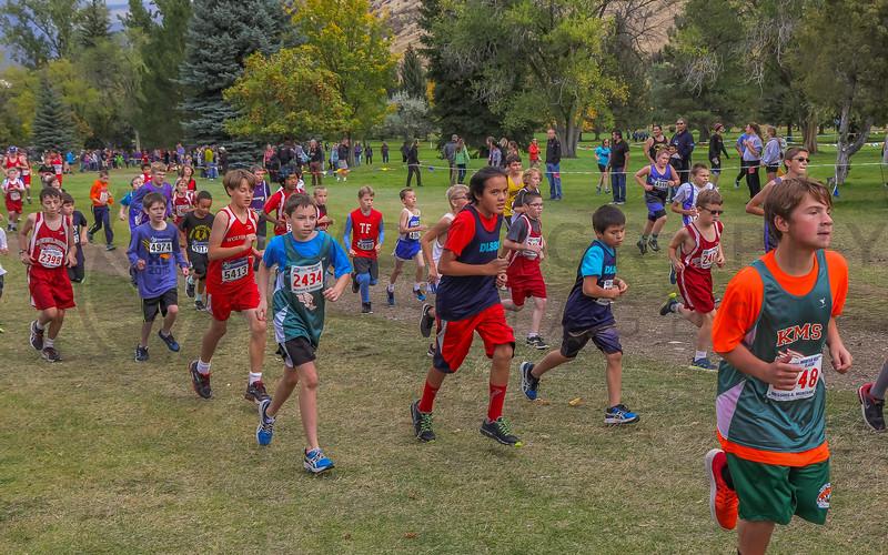 2016 XC MWC - Middle School Boys (f)-47