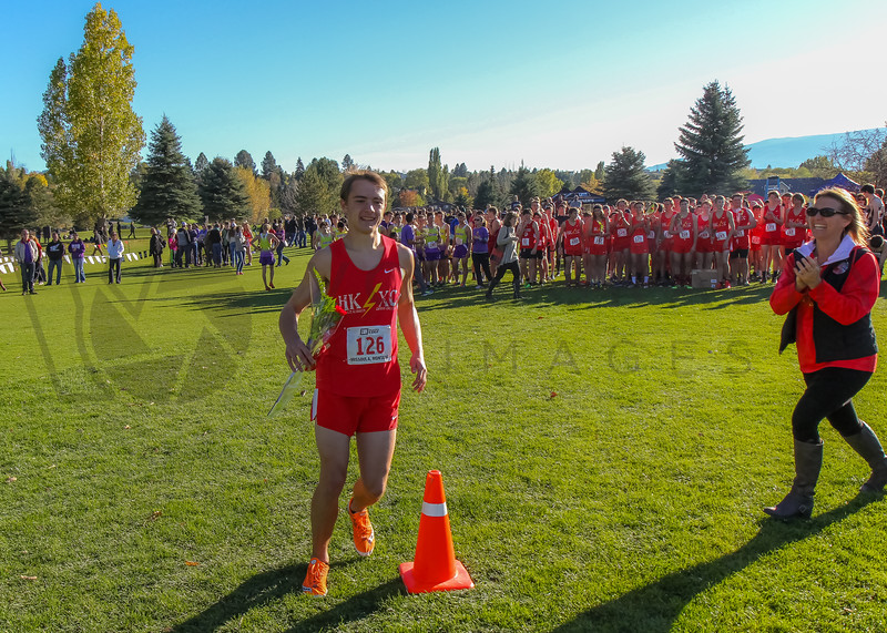 2016 XC R E  Missoula City Meet (f)-8