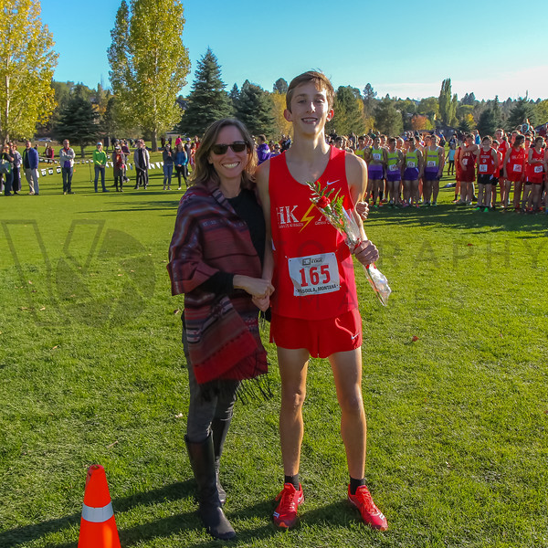 2016 XC R E  Missoula City Meet (f)-19