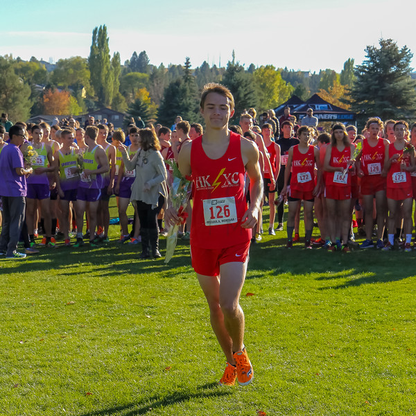 2016 XC R E  Missoula City Meet (f)-7