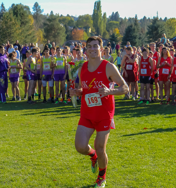 2016 XC R E  Missoula City Meet (f)-20