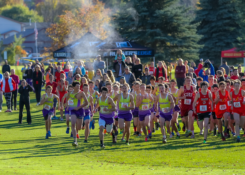 2016 XC R E  Missoula City Meet (f)-45