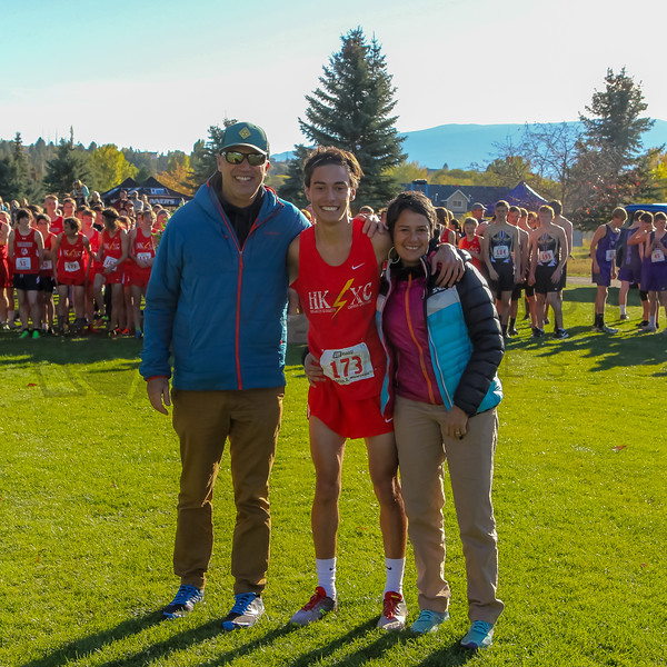 2016 XC R E  Missoula City Meet (f)-24