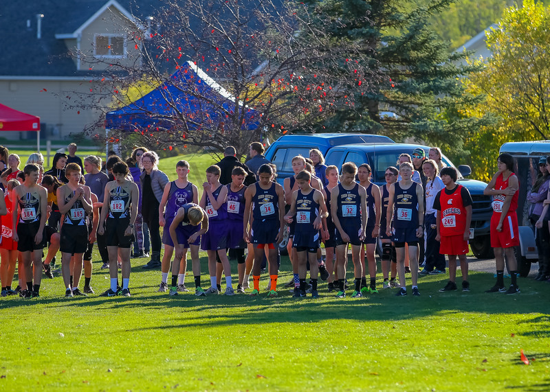 2016 XC R E  Missoula City Meet (f)-42
