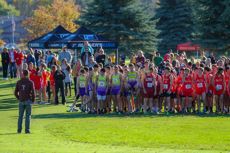 2016 XC R E  Missoula City Meet (f)-41