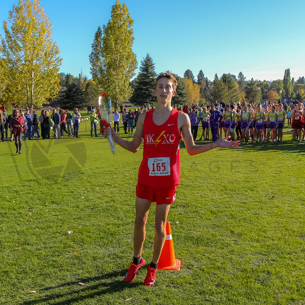2016 XC R E  Missoula City Meet (f)-18
