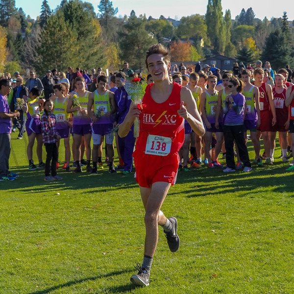 2016 XC R E  Missoula City Meet (f)-9