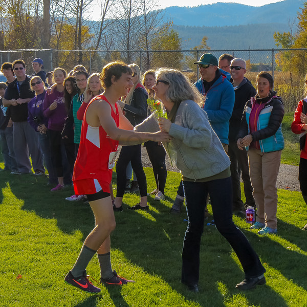 2016 XC R E  Missoula City Meet (f)-22