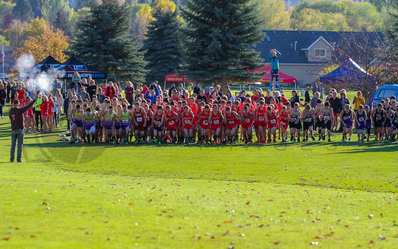 2016 XC R E  Missoula City Meet (f)-43