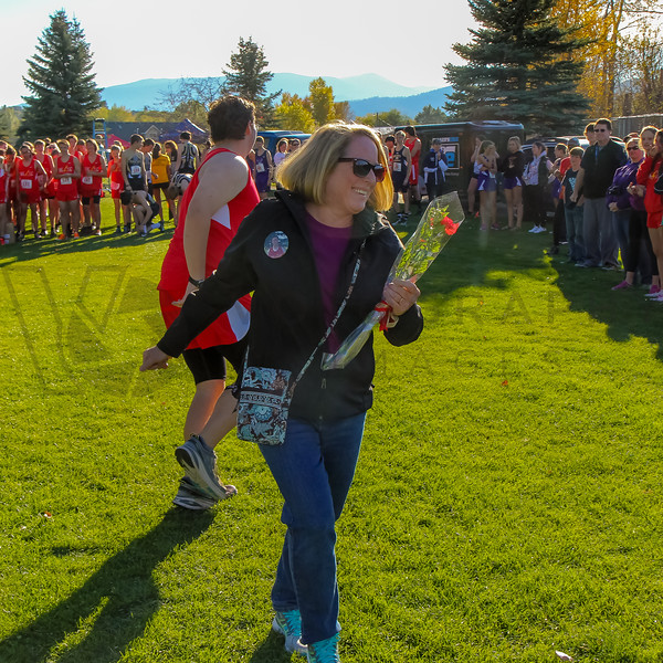 2016 XC R E  Missoula City Meet (f)-13
