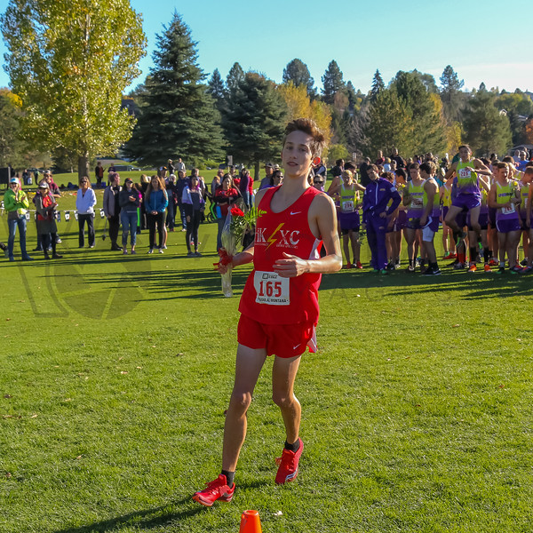 2016 XC R E  Missoula City Meet (f)-17