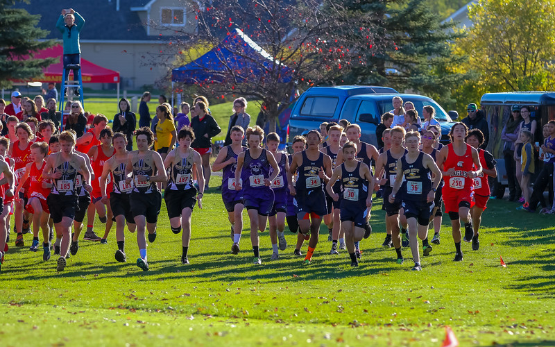 2016 XC R E  Missoula City Meet (f)-48