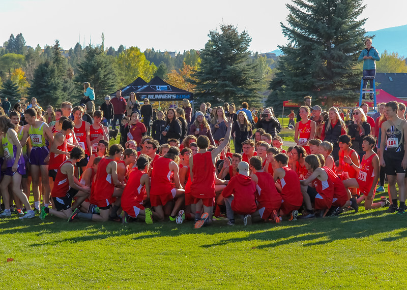 2016 XC R E  Missoula City Meet (f)-40