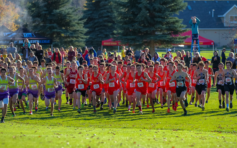 2016 XC R E  Missoula City Meet (f)-47