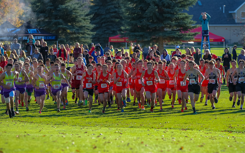 2016 XC R E  Missoula City Meet (f)-46