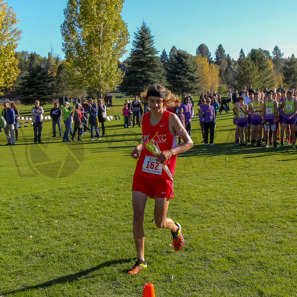 2016 XC R E  Missoula City Meet (f)-14