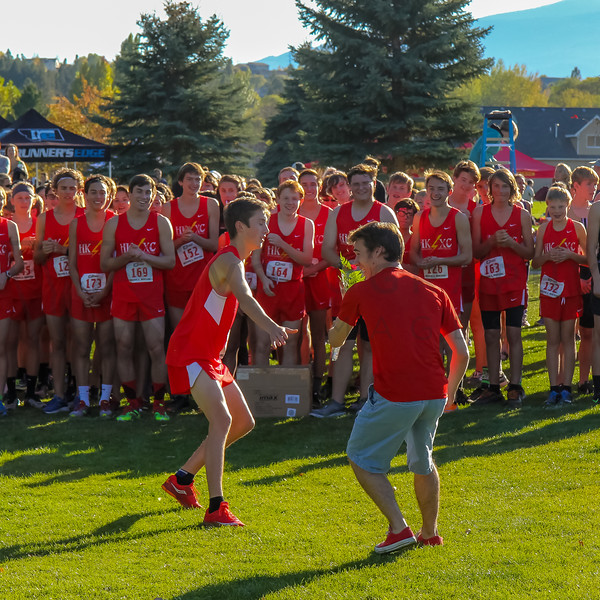 2016 XC R E  Missoula City Meet (f)-26