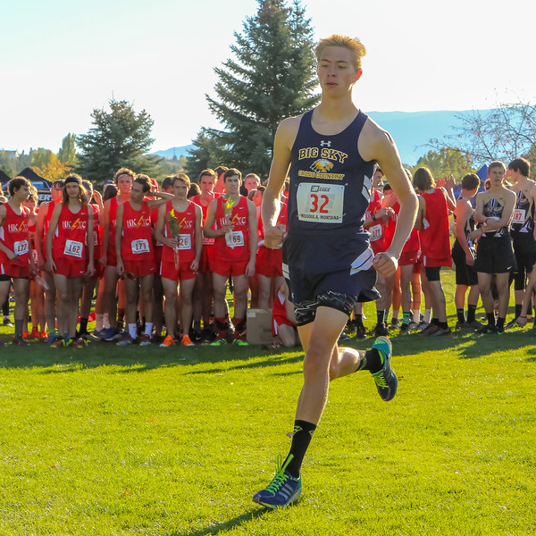 2016 XC R E  Missoula City Meet (f)-6