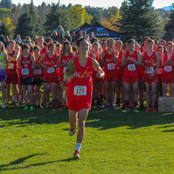 2016 XC R E  Missoula City Meet (f)-23