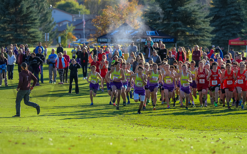 2016 XC R E  Missoula City Meet (f)-44