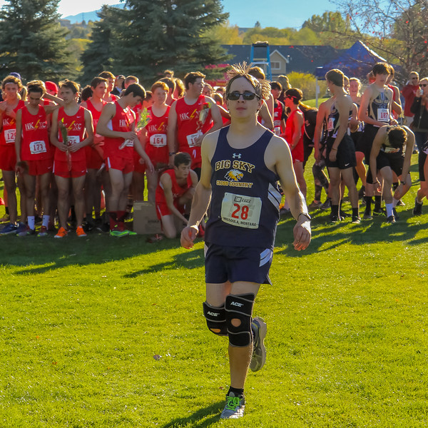 2016 XC R E  Missoula City Meet (f)-5