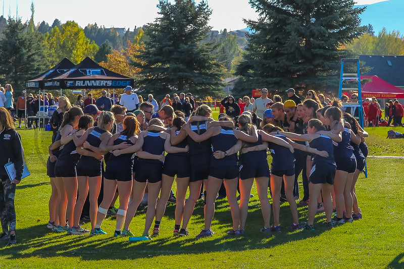 2016 Missoula City Meet (f)-8