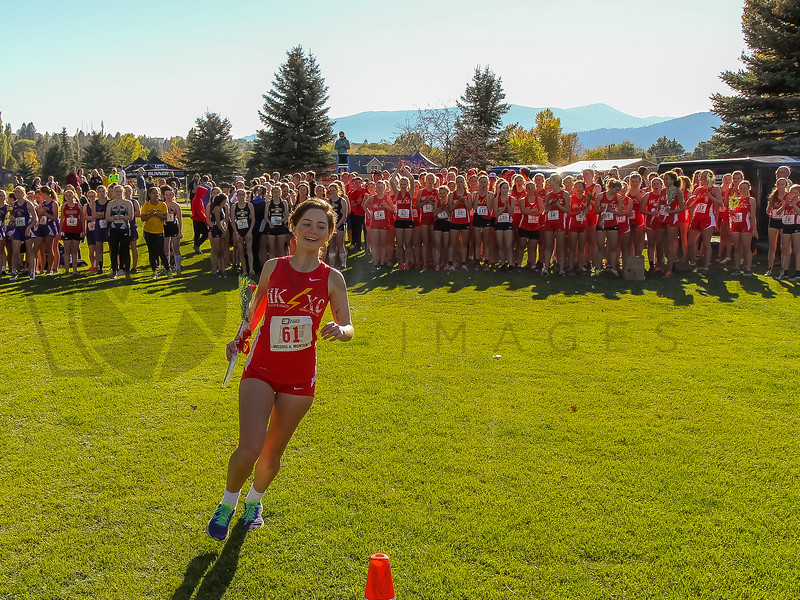 2016 Missoula City Meet (f)-16