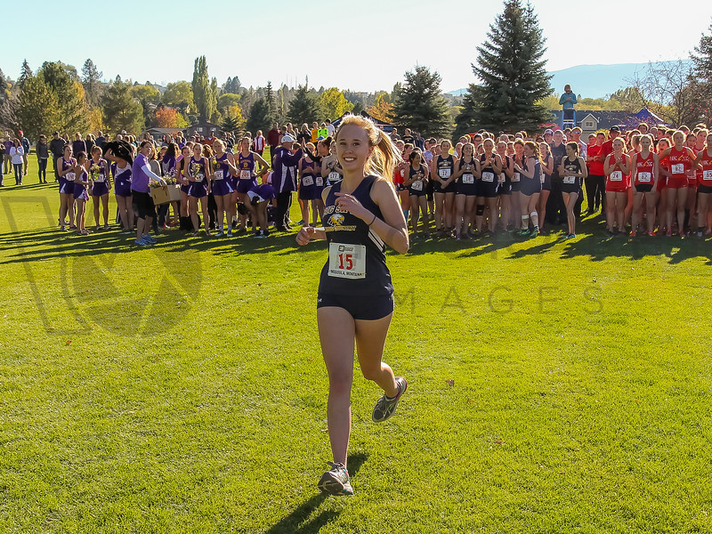 2016 Missoula City Meet (f)-12