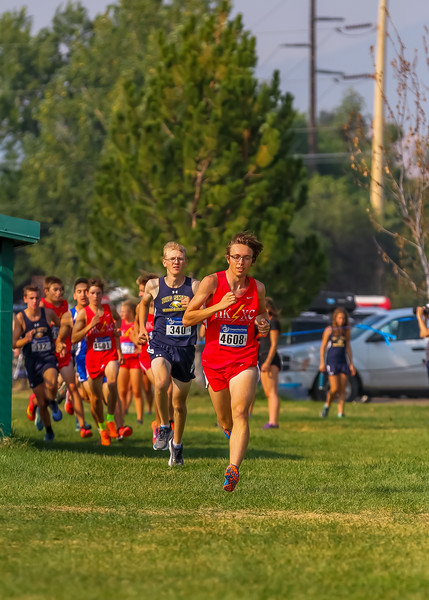 2017 XC Coaches Invite - Boys - (f)-20
